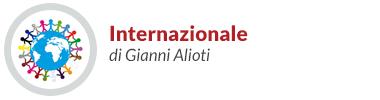 Internazionale di Gianni Alioti