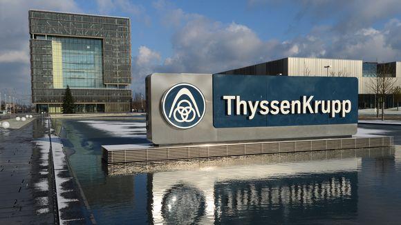 thyssen-krupp-540x304