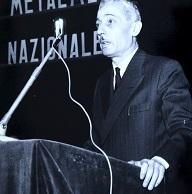 Franco Volontè 1