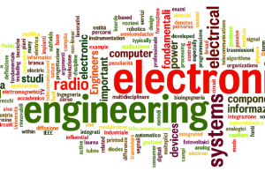 Electronics-Engineering