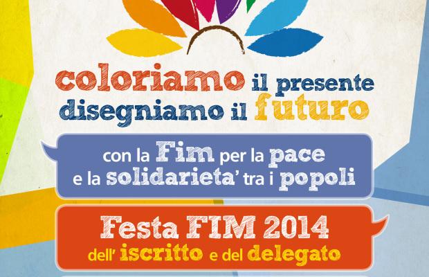 LocandinaFesta FIM 2014