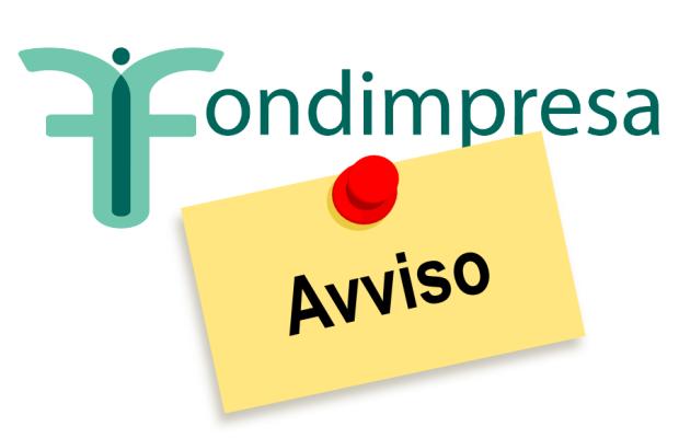 avviso_fondimpresa