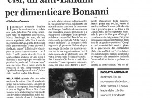 intervista-fatto-quotidiano