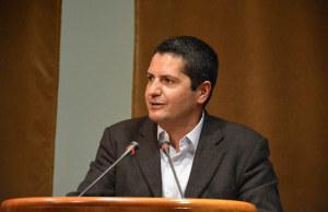 ILVA - Dichiarazione del Segretario Generale Fim Cisl