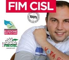 Locandina FCA A4-3