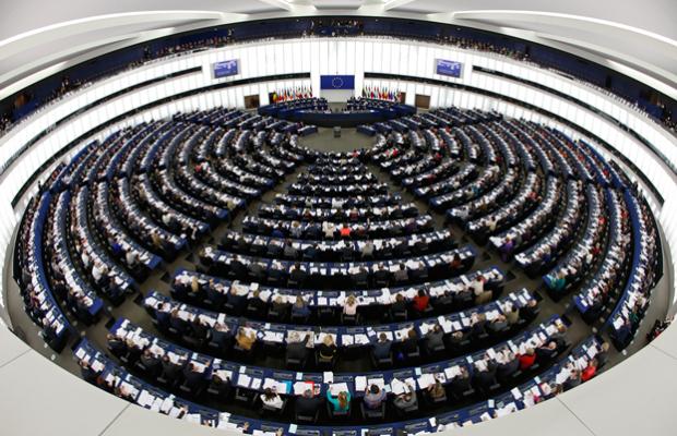 europa_elezioni_parlamento_europeo