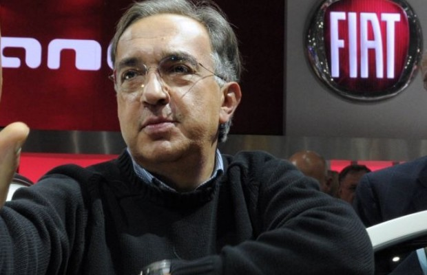 l43-sergio-marchionne-121031190739_big-e1373385046387