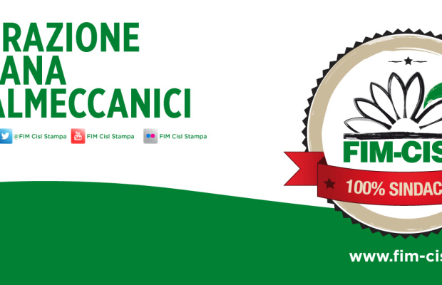 Banner-100-sindacato-FIM-CISL