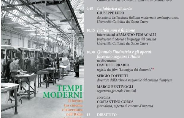banner evento Cattolica