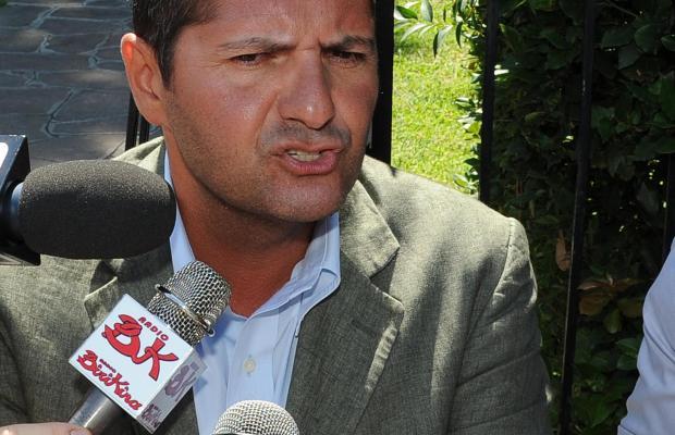 Cisl: Marco Bentivogli eletto segretario generale Fim