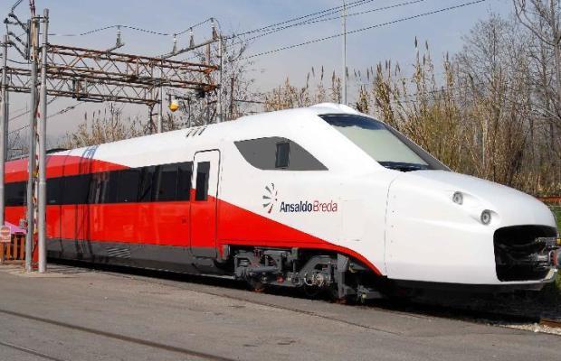 treni-ansaldo-1