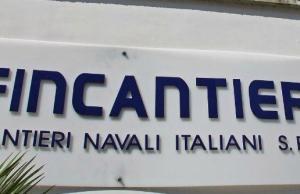 Fincantieri-640