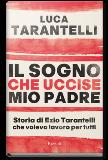 Tarantelli