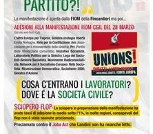 Volantino UNIONs + firma