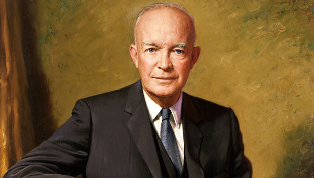 history_eisenhower_on_the_middle_east_speech_still_624x352