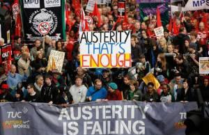 istituto-dei-sindacati-europei-austerity-ha-distrutto-in-europa-9-9-milioni-di-posti-di-lavoro-a-tempo-pieno.aspx