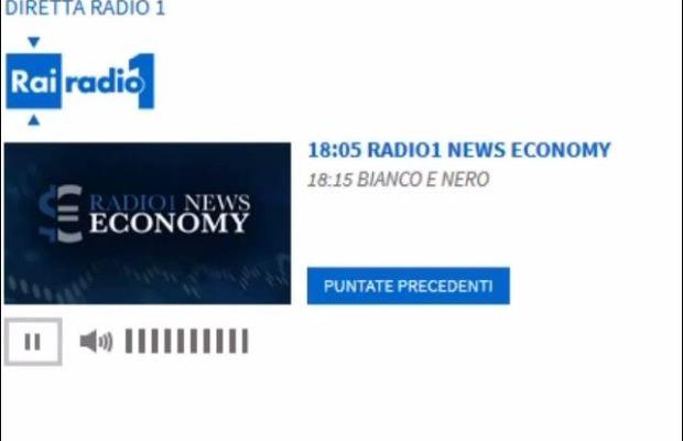 Bentivogli Radio