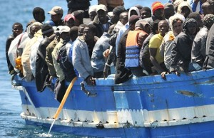 f1_0_rapporto-amnesty-dice-che-aumentano-i-morti-nel-mediterraneo
