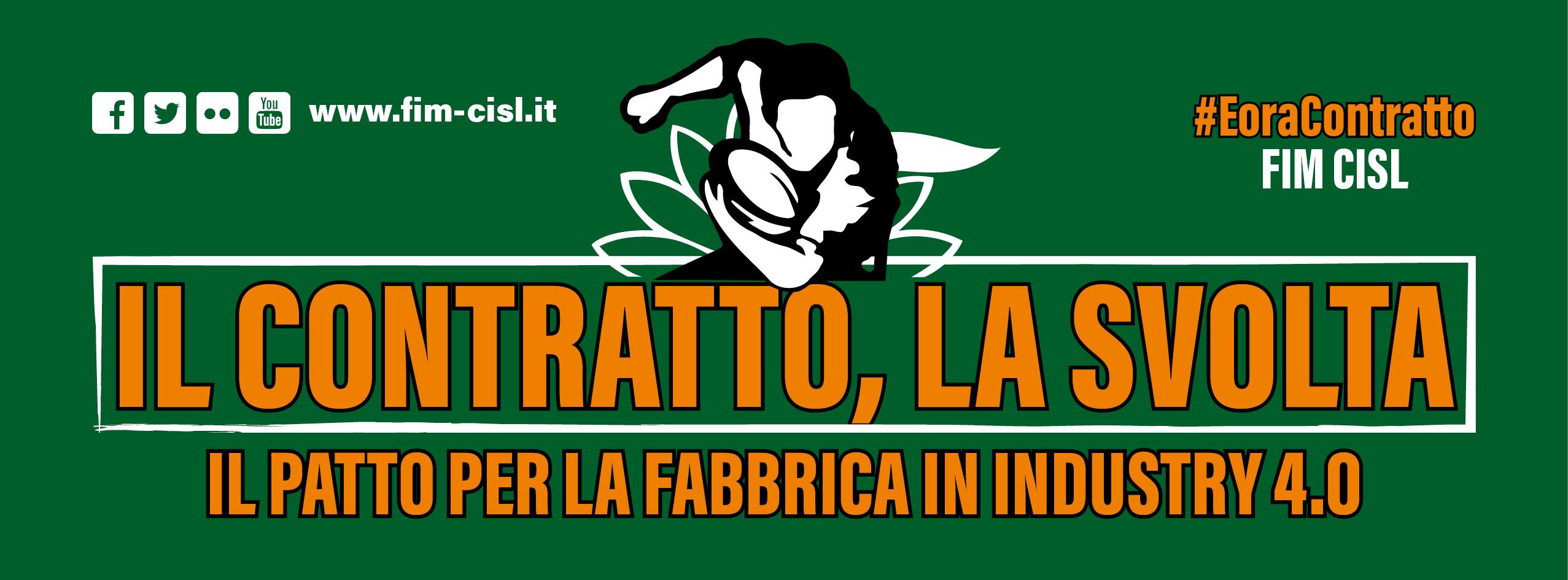 banner-fb-contratto-storico3