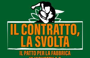 banner-instagram-contratto-storico3