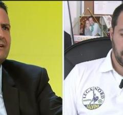 Bentivogli- Salvini