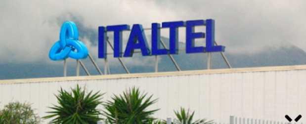 Italtel-Lavora-Con-Noi