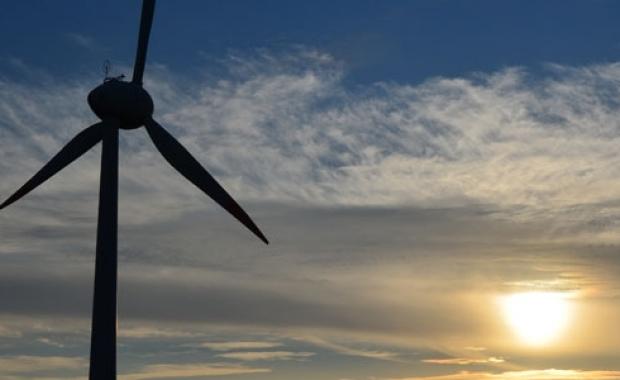 Wind-Onshore_general-1DSC_0334-770x380