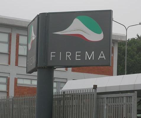 firema01