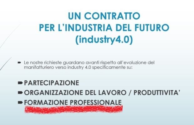 industry 4dot0