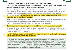 Volantino FIM NAZIONALE PENSIONI 5-09-2015