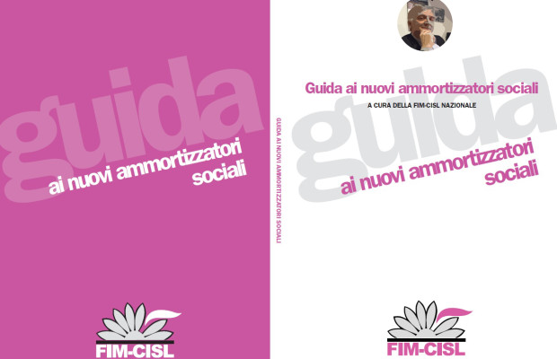 GuidaAmmortizzatoriSociali+Pasotti BASSA