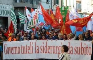 manifestazioni_sindacati_striscione_1