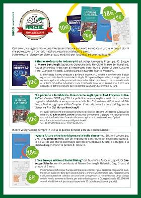 Libri natale FIM CISL (1)