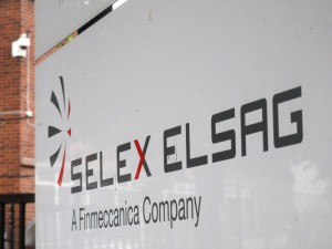 Selex-fimeccanica-esuberi-300x225