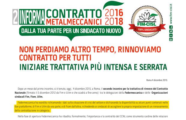 fIMcomunicatoCCNL2016-2018 2 rettangolare