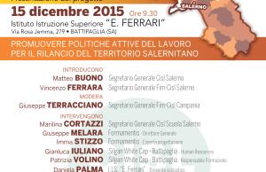 locandina ferrara DICEMBRE 2015