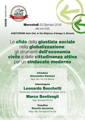 Brescia 20 gennaiosmall