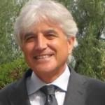 Domenico-Paparella