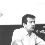 Franco Bentivogli