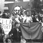 Franco Bentivogli  1980