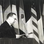Franco Castrezzati