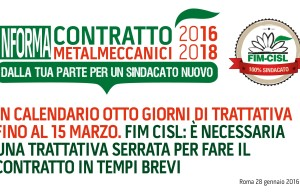 InfoContratto CCNL2016-2018 5 desk