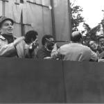Luigi Macario anni '60
