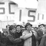 Luigi Macario, anni '60