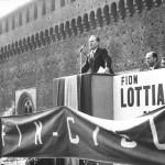 Luigi Macario - inizio anni '60