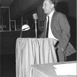 Luigi Macario - Prima metà anni '60