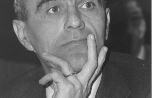 Pierre Carniti