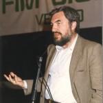 Raffaele Morese