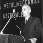 Franco Volontè, 1962