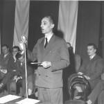 Franco Volontè - Padova